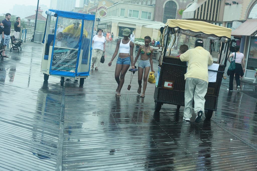[Atlantic-city-rainy-boardwalk%255B3%255D.jpg]