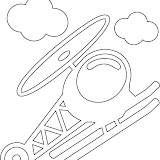 helicopter-coloring-page3.jpg