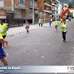 mmb2014-21k-Calle92-3095.jpg