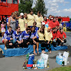 20080803 EX Neplachovice 660.jpg
