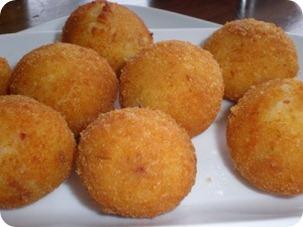 bolitas-de-patatas-Desiré
