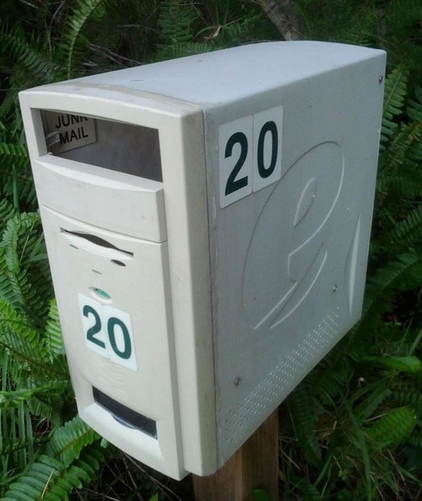 creative-diy-repurposing-reusing-upcycling-9