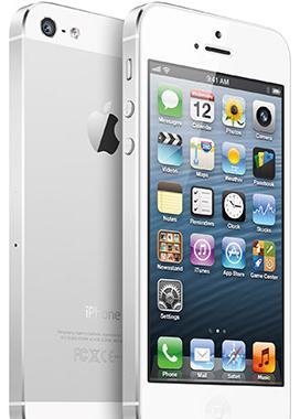 Melhores #smartphones de 2012 2