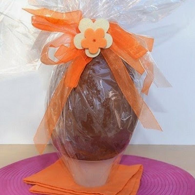 Σοκολατένιο αυγό Kinder