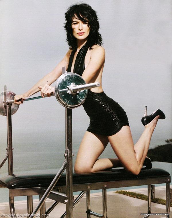 lena-headey-linda-sensual-sexy-sedutora-sexta-proibida-game-of-trhones-guerra-dos-tronos-desbaratinando (139)