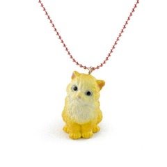 popcutie_necklace