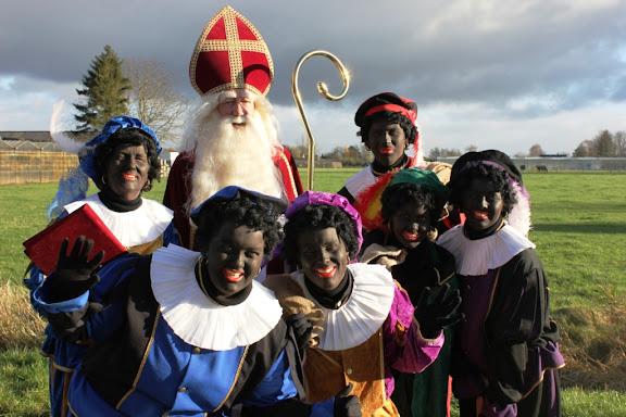 Sinterklaas_2012.JPG