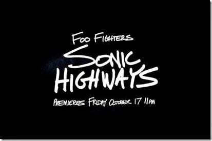foo-fighters-09-