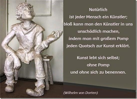 Dorten_Kuenstler