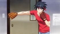 Little Busters - 02 - Large 16