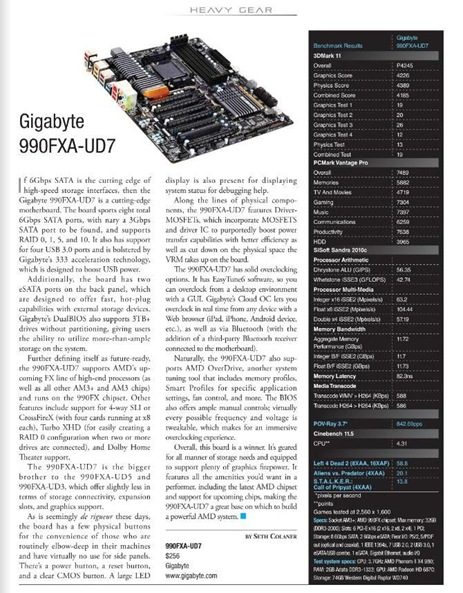 CPU-990FXA-UD7-Review