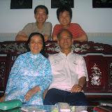 2009-Việt Nam tháng 12