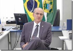 presidente_bandeiras_editada