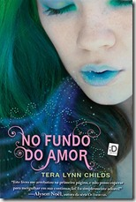 no-fundo-do-amor