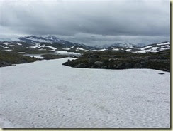 20140717_ glaciers at the summit 1 (Small)