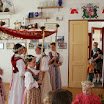 2013 - Královničky, Řetechov