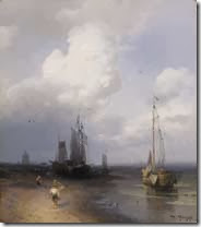 dutch_coastal_scene-small