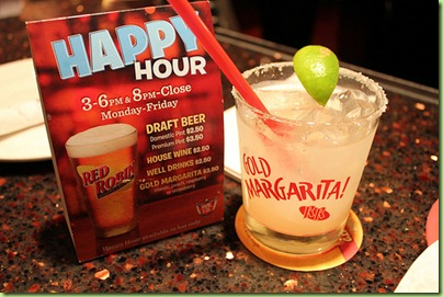 red-robin-happy-hour-south-bay-galleria