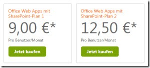 new_pricing_webapps_spo