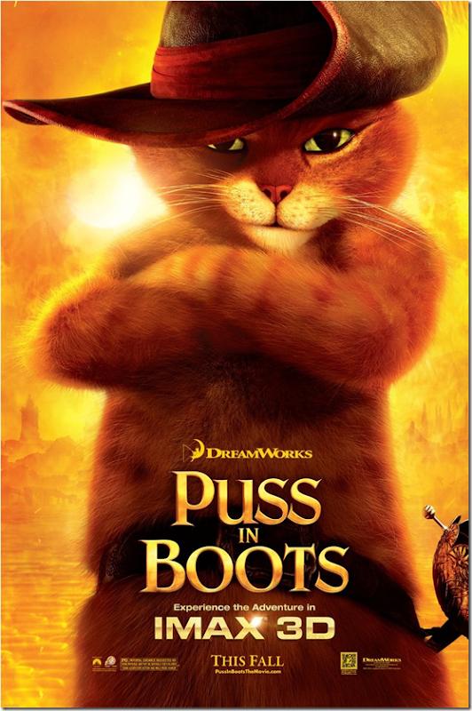 El Gato con Botas,El gato maestro,Cagliuso, Charles Perrault,Master Cat, The Booted Cat,Le Maître Chat, ou Le Chat Botté (10)