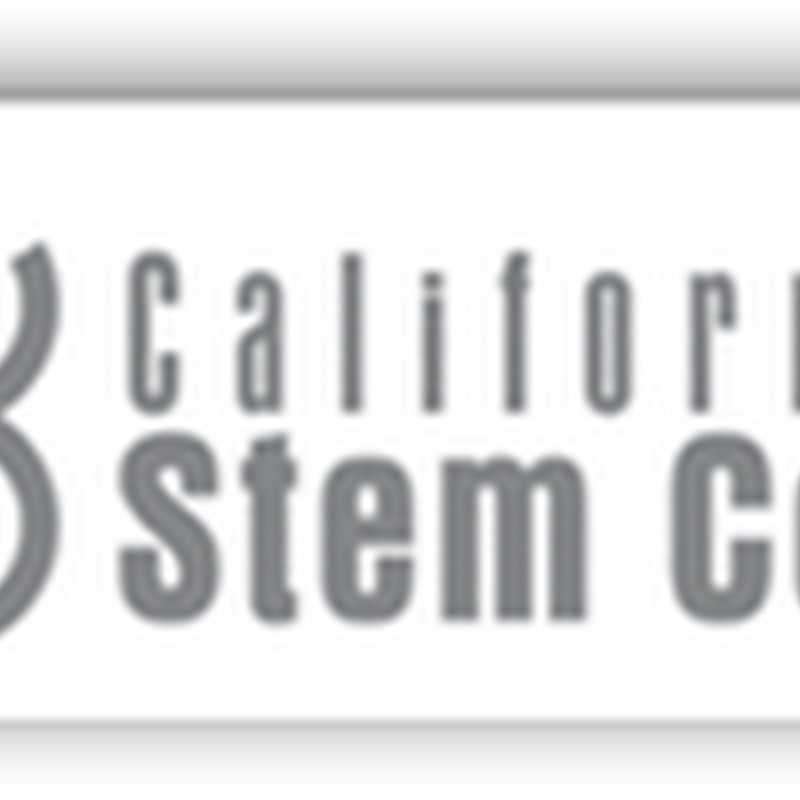 California Stem Cell Company in Irvine Takes Over Cancer Program Developed at Hoag Hospital in Orange County For Treating Skin Cancer