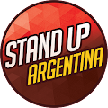 App Stand Up Argentina APK for Windows Phone