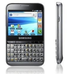 Baixar Driver do Celular Samsung Galaxy y pro GT-B5512B para Windows 7