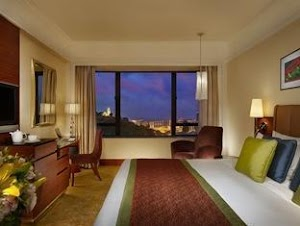 Royal Hotel Macau, Macau.jpg
