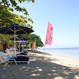 playa calatagan beach resort batangas (30).JPG