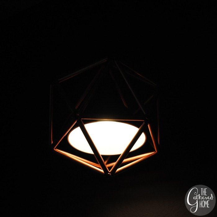 DIY-Copper-Pipe-Icosahedron-Light-Fixture-7