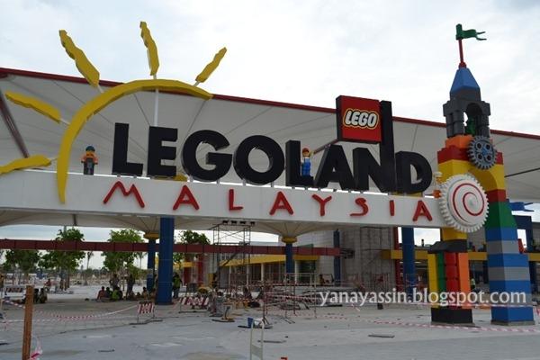 Legoland Malaysia040_DSC_3867