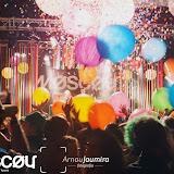 2015-02-07-bad-taste-party-moscou-torello-241.jpg