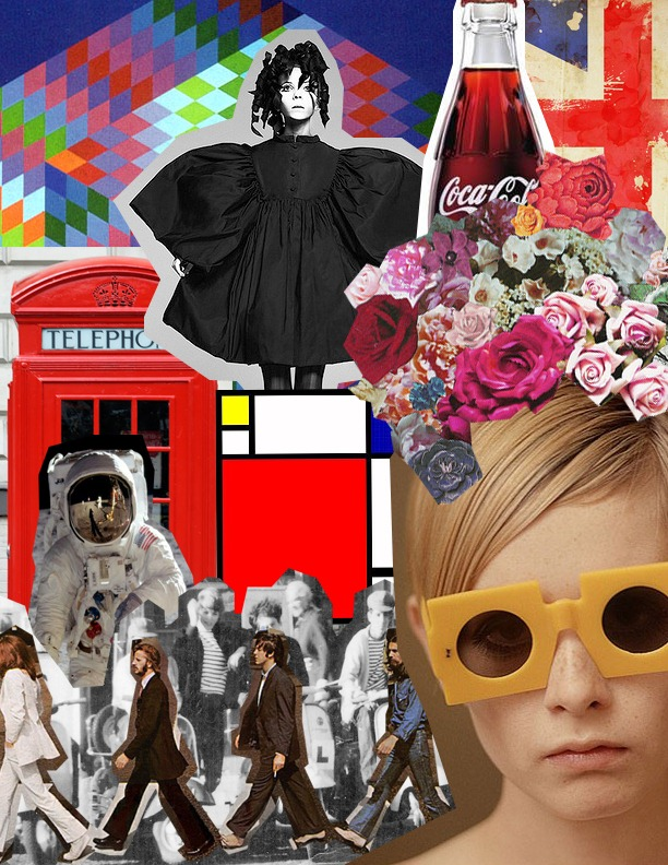 MOD MOOD BOARD copia