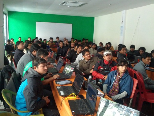 pokhara mapup dec 15th 2012 (95)