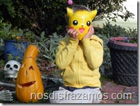 Pikachu-Halloween-costume1-450x337