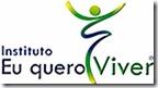 logo_queroviver