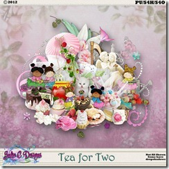 Tea-for-Two_elements_web