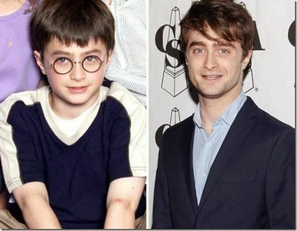 celebrities-old-now-25