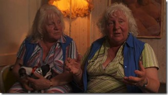Fokkens sisters