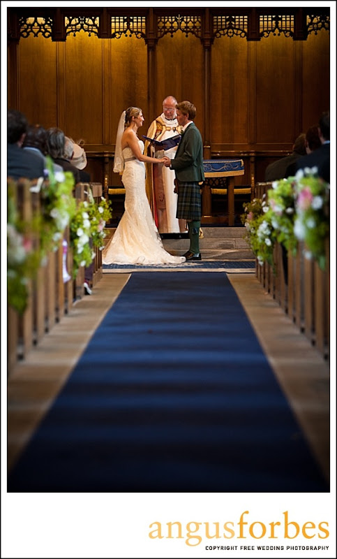 typical service Scottish wedding Photographer dunkeld_005