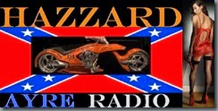 hazzardayre radio logo 1