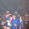 Anuario - Fotos - 2011 - 2011 Carnavales