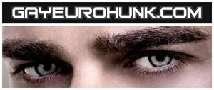 GAYEUROHUNK.COM