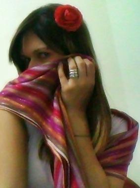 @DanielaRuas