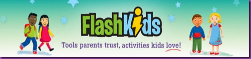 flash-kids-banner