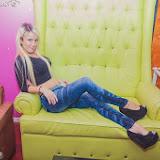 alisa_tel_aviv_4.jpg