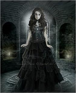 Gothic Pics