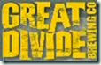 Logo-GreatDivide