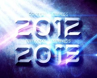 2013 - Copy (2)