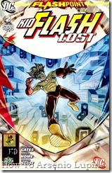 P00029 - Flashpoint_ Kid Flash Lost v2011 #2 - Kid Flash Lost, Part Two (2011_9)